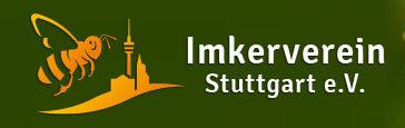 Imkerverein Stuttgart e.V.